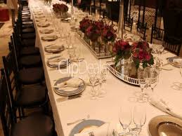 elegant table settings. Elegant Table Settings House Setting Photo For S