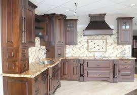 contemporary granite countertops phoenix countertop granite countertops phoenix az