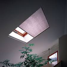 Graber Skylight Shades