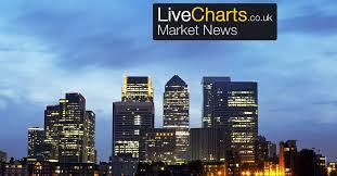 Live Charts Uk Brent Oil