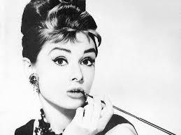 21 Lecciones De Estilo De Audrey Hepburn Que Toda Chica Puede