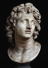 Αποτέλεσμα εικόνας για Αλέξανδρος ο Μέγας