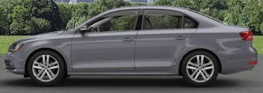 volkswagen jetta 2017 grey. 2017 volkswagen jetta platinum gray metallic grey n