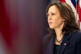 Why Don't Republicans Attack Kamala ...