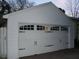 overhead door indianapolis garage designs precision door reviews for overhead precision overhead door indianapolis