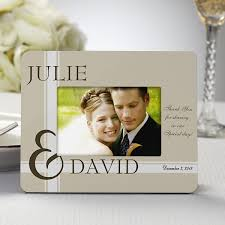 The Knot Wedding Seating Chart Elegant Picture Frame Wedding Favor The Knot Shop Mini Photo