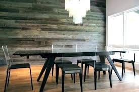 wood accent wall ideas reclaimed wood accent wall ideas wood wall design ideas barn wood wall ideas contemporary dining room wood plank accent wall ideas