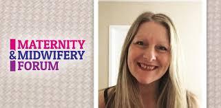 Presenter Profiles   London Maternity & Midwifery Festival 2019