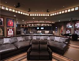 man cave garage. Man Cave Garage Wall Ideas - 29 Incredible That Will Make You Jealous