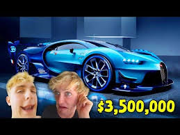 2018 lamborghini huracan performante jake paul. fine lamborghini 1409 top 10 most expensive youtuber supercars logan paul ksi jake paul with 2018 lamborghini huracan performante jake paul 0