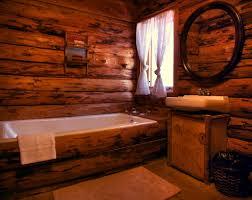 Log Cabin Bedroom 17 Best Images About Log Cabins Treehouses On Pinterest Log