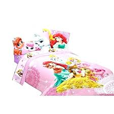 disney twin bedding twin bedding info throughout comforter set designs disney twin sheet sets disney twin bedding twin size comforter sets