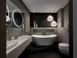 Innovative Bathroom Ideas Interior