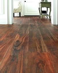 allure vinyl plank flooring home depot allure vinyl flooring traffic master allure innovative ideas allure vinyl