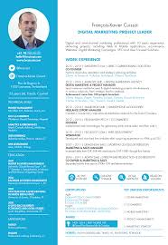 Agile Product Owner Resume Examples Resume Product Owner Resume Regularguyrant Best Resume Site For 12