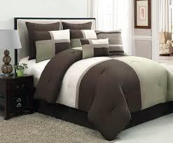 dark brown duvet cover queen brown duvet covers queen blue and brown duvet cover queen modern