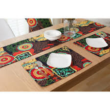 furniture runners. Furniture:Extra Long Table Runners Sunfolwer Runner With Placemat Winning Christmas Silver Holiday Extra Furniture O