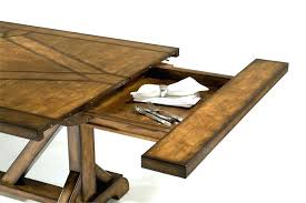 dining table with leaves dining room tables with leaf wood dining tables with leaves fine wood dining table with leaves
