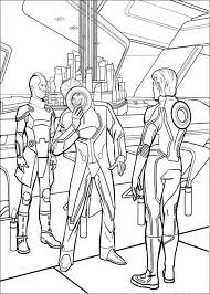 tron coloring pages. Modren Pages Tron Coloring Pages Images And
