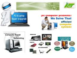 laptop repairing service best computer and laptop repair services