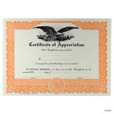 blank certificates blank award and achievement certificates and certificates of