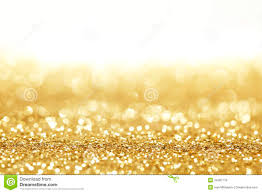 gold and white glitter background. Wonderful Gold Golden Glitter Background Throughout Gold And White Glitter Background T
