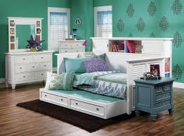 Rooms To Go Trundle Bed 8860