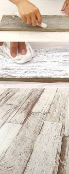 whitewash wood furniture. How To Whitewash Wood In 3 Simple Ways - An Ultimate Guide A Piece Of Rainbow Furniture S