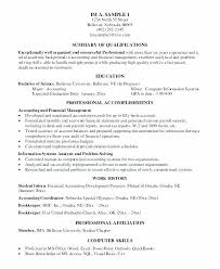 How Put Expected Graduation Date On Resume Formal Alternative Add Cool Resume Expected Graduation