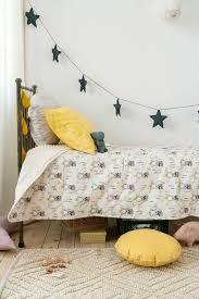 toddler beddingboy cotton quiltsheep