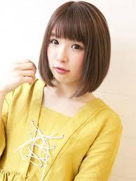 8種類の髪の長さを写真付きで紹介 髪型のヘアアレンジ紹介サイト