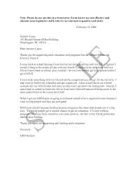 Form Letter Under Fontanacountryinn Com