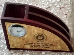 corporate gifts d d special gifts photos gandhinagar gandhinagar gujarat wooden gift