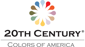 throughout history interior and exterior paint colors have been influenced by the social political cultural artistic and literary trends of the time
