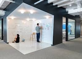 shared office space ideas. shared office space ideas