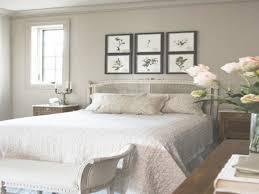 Modern Bedroom Art Dazzling Bedroom Wall Painting Tags Wall Art For Modern Bedroom