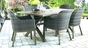 balcony patio furniture. Patio Furniture At Home Depot Balcony Outdoor Ca Outside Tables