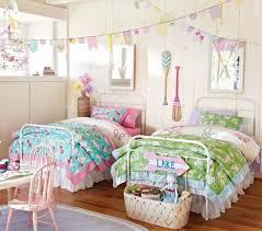 bedroom design for girls.  Design Twin Girls Bedroom Ideas With Bedroom Design For Girls