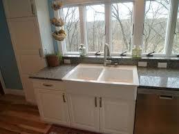 Apron Front Sink Ikea Farmhouse For Sale Kitchen Cabinets  Cabinet Hardware Ikea Apron Front Sink21