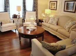 Small Picture Retro Living Room Ideas Marvelous Classic Retro Style Living Rooms