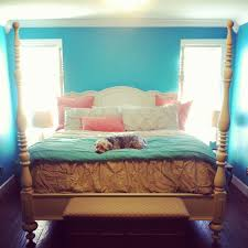soft teal bedroom paint. Home Interior: Guaranteed Coral Bedroom Ideas Cool Bedrooms And Decorating From Soft Teal Paint T