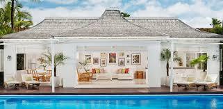 Villa Lulito Seminyak 40 Bedroom Private Villa Bali Mesmerizing Bali 2 Bedroom Villas Concept