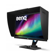 "<b>BENQ GL2250HM</b> LED PC Monitor <b>21.5</b>"" FHD - <b>Black</b> - B2B ..."