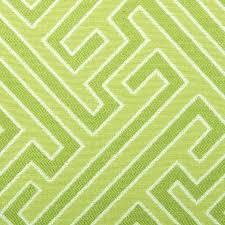 outdoor fabric clearance outdoor fabric clearance outdoor fabric brown beige indoor outdoor rug x polypropylene outdoor fabric
