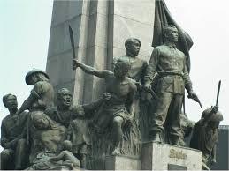 「Andres Bonifacio」の画像検索結果