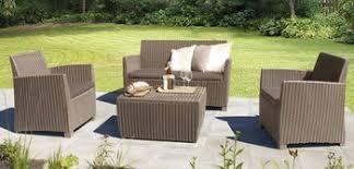 <b>Комплект мебели Афина AFM-2018</b> B Beige/Beige купить в ...