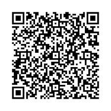 Generate Qr Code In Sapui5 Application Using Google Chart