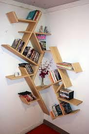 interior unique corner shelves attractive 20 amazing to use the empty s space page 2