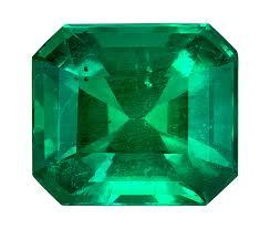 May Birthstones Emerald Gemstones American Gem Society