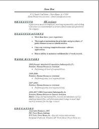 Resume With Little Work Experience Sample Cool Flight Attendant Resume No Experience Fresh Sample Resume For Flight